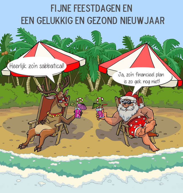 2019-Cartoon-FinancieelPlan