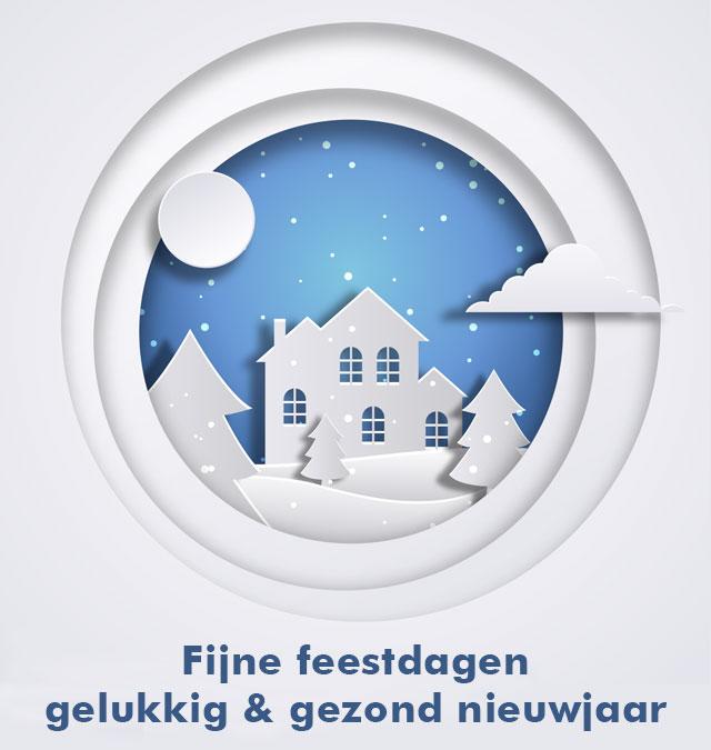2019-Feestdagendagen-HuisjeCirkel