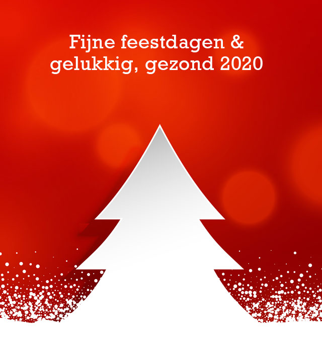 2019-Feestdagendagen-Sneeuwboom-rood