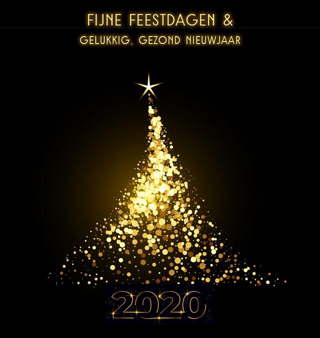 2019-Feestdagendagen-Sparkle-Kerstboom