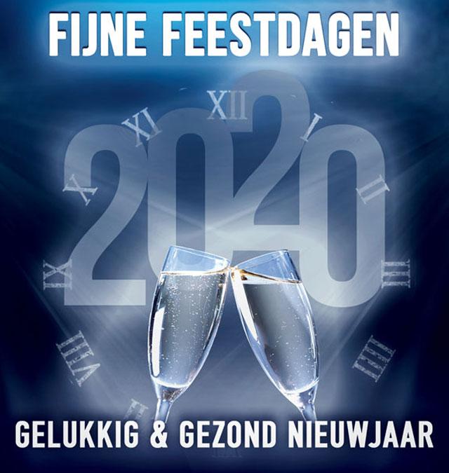 2019-Feestdagendagen-champagne-blauw