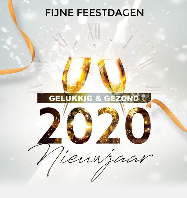 2019-Feestdagendagen-champagne-wit