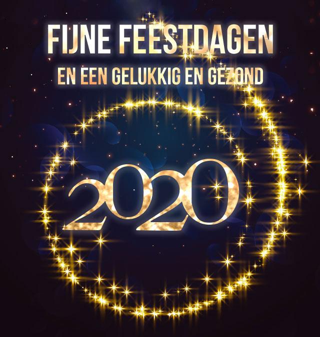 2019-Schitterend2020