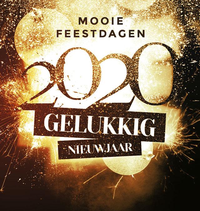 2019-Uitbundig2020