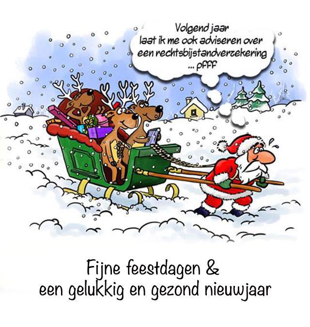 feestdagen-cartoon-rechtsbijstand